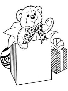 teddy-bears-coloring-pages-16