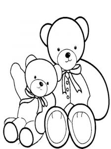 teddy-bears-coloring-pages-17