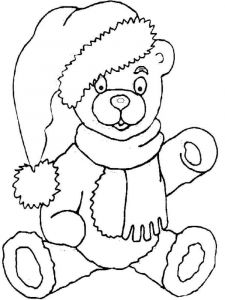 teddy-bears-coloring-pages-20