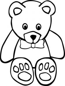 teddy-bears-coloring-pages-21