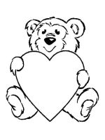 teddy-bears-coloring-pages-26