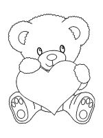 teddy-bears-coloring-pages-27
