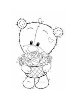 teddy-bears-coloring-pages-28