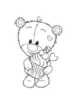 teddy-bears-coloring-pages-29