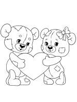 teddy-bears-coloring-pages-30