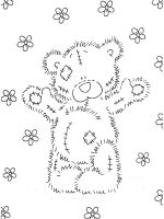 teddy-bears-coloring-pages-31