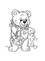 teddy-bears-coloring-pages-32