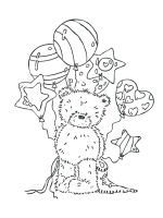 teddy-bears-coloring-pages-33