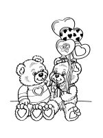 teddy-bears-coloring-pages-34