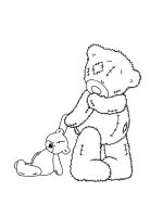 teddy-bears-coloring-pages-36