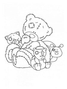 teddy-bears-coloring-pages-5