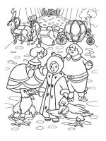 the-snow-queen-coloring-pages-10