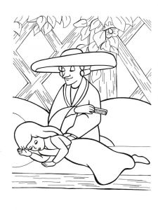 the-snow-queen-coloring-pages-6