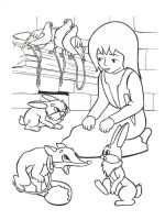 the-snow-queen-coloring-pages-8