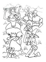 the-snow-queen-coloring-pages-9