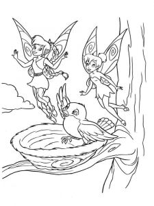 tinkerbell-coloring-pages-1