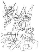 tinkerbell-coloring-pages-12