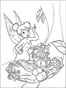 tinkerbell-coloring-pages-16