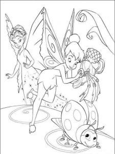 tinkerbell-coloring-pages-19