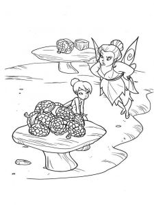 tinkerbell-coloring-pages-2