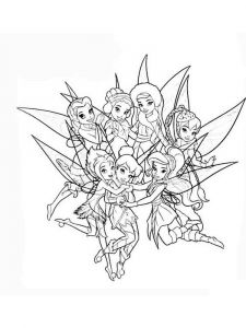 tinkerbell-coloring-pages-21