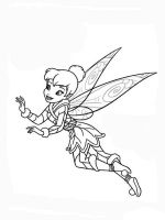 tinkerbell-coloring-pages-22