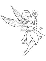 tinkerbell-coloring-pages-23