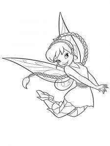 tinkerbell-coloring-pages-27