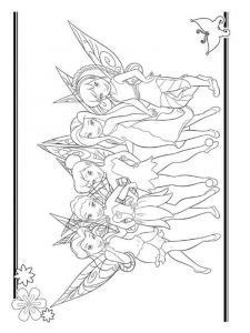 tinkerbell-coloring-pages-29