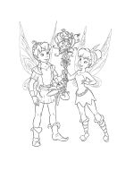 tinkerbell-coloring-pages-32