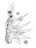 tinkerbell-coloring-pages-33
