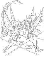 tinkerbell-coloring-pages-34
