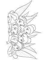 tinkerbell-coloring-pages-35
