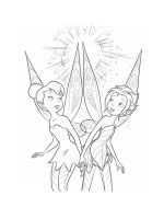 tinkerbell-coloring-pages-36