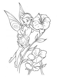 tinkerbell-coloring-pages-5