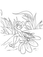 tinkerbell-coloring-pages-7