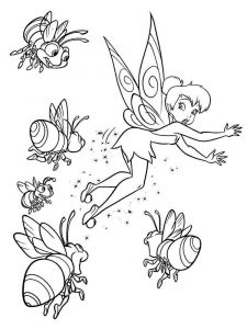 tinkerbell-coloring-pages-9