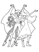 totally-spies-coloring-pages-14