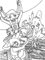 totally-spies-coloring-pages-15