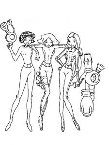 totally-spies-coloring-pages-16