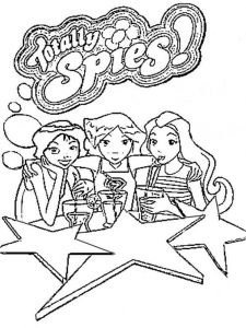 totally-spies-coloring-pages-17