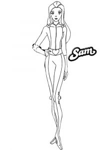 totally-spies-coloring-pages-5