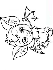 vampirina-coloring-pages-1