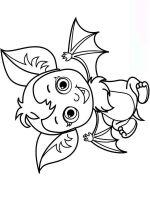 vampirina-coloring-pages-1