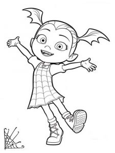 vampirina-coloring-pages-10