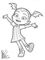 vampirina-coloring-pages-10
