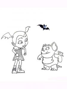 vampirina-coloring-pages-11