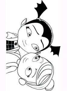 vampirina-coloring-pages-12