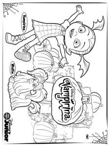 vampirina-coloring-pages-13