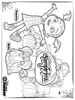 vampirina-coloring-pages-13
